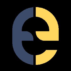eContractPro